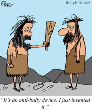 Anti-bully device_1