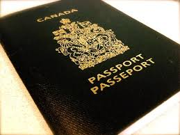 For any new travelers reading this:  You will never realize how important your passport is, until someone else has it and won't give it back.