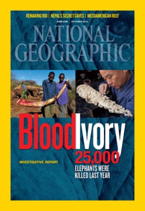 Magazine-Cover_Blood-Ivory