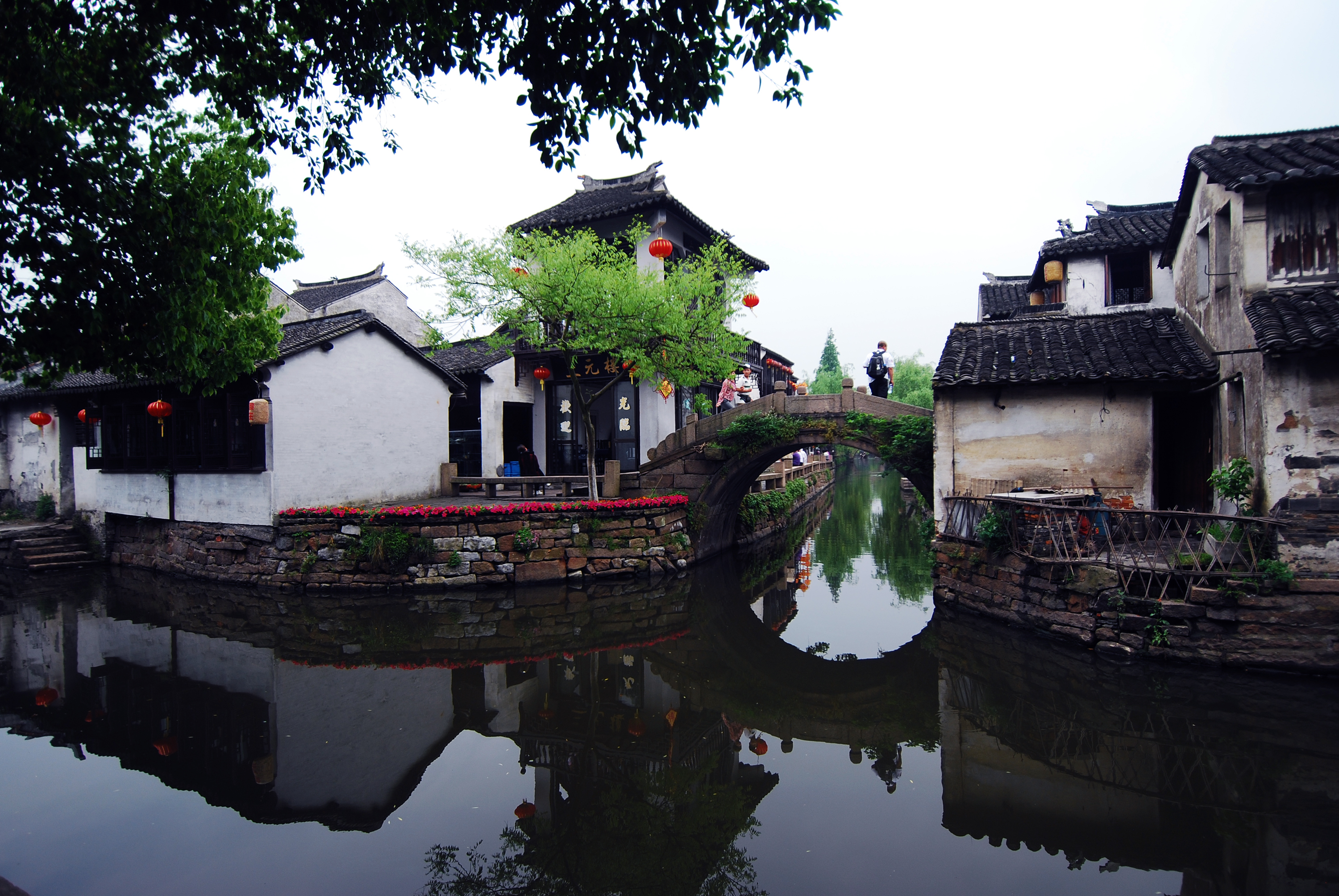 Image result for suzhou