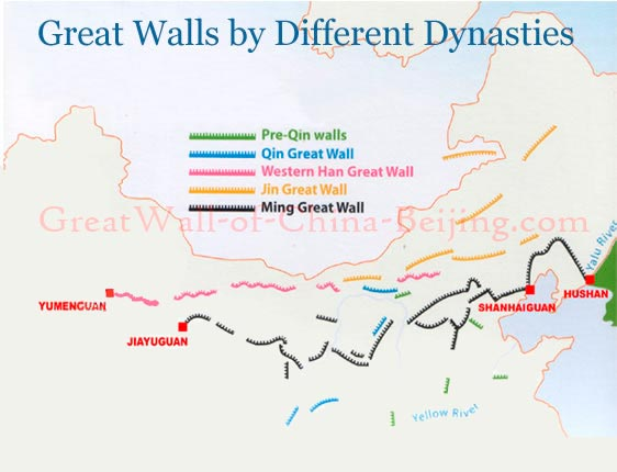 great-wall-of-china-history-map-1
