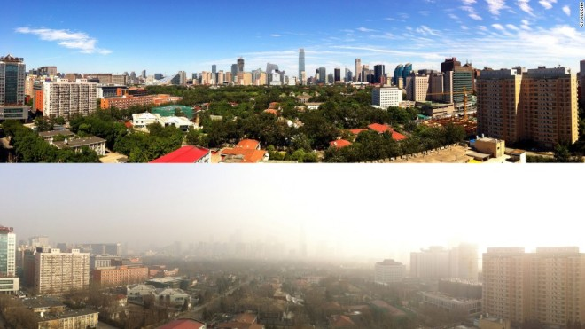 130830140347-beijing-clean-air-before-after-horizontal-large-gallery