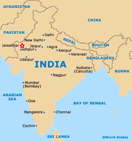 india_country_map