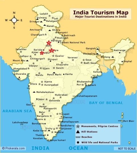 Should I go to India? The Golden Triangle – The Kinetic Canuck on hill stations india map, golden triangle mexico map, pittsburgh golden triangle map, golden triangle illinois map, india travel map, golden triangle portugal map, golden triangle europe map, taj mahal india map, dubai india map, southeast asia india map, south india map, golden triangle iceland map, nepal himalayas on world map, texas state major cities map, india rail map, golden triangle opium map, palace on wheels india map, thailand india map, golden triangle california map, char dham india map,