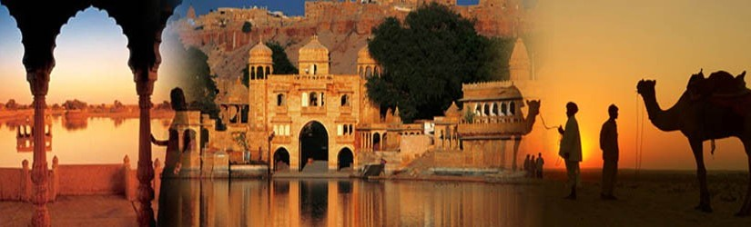 Should I go to India?(Rajasthan)