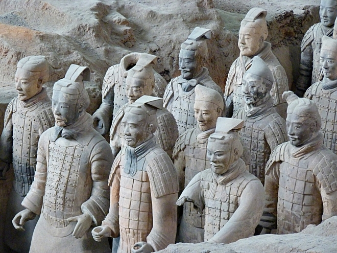 xian-terracotta-soldiers-closeup-cit