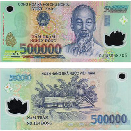 500000-vnd